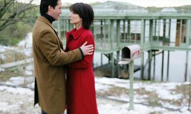 Das Haus am See mit Keanu Reeves und Sandra Bullock - Bild 9