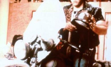The Rocky Horror Picture Show - Bild 5