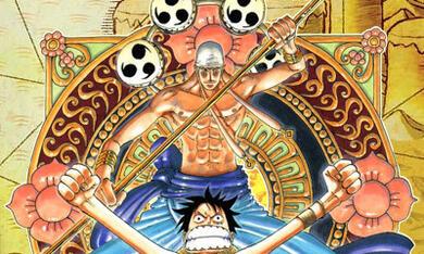 One Piece Serien Stream Staffel 8