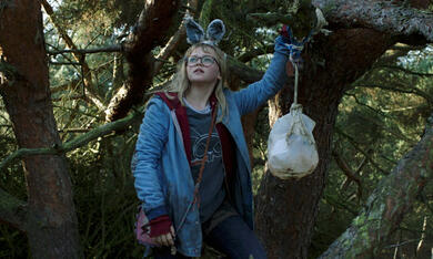 I Kill Giants mit Madison Wolfe - Bild 3
