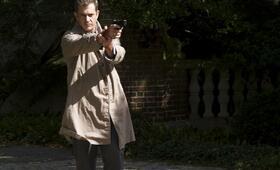 Auftrag Rache mit Mel Gibson - Bild 65