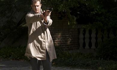 Auftrag Rache mit Mel Gibson - Bild 8