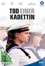 Tod einer Kadettin Poster