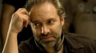 Bild zu:  Sam Mendes - Regisseur des neuen Bond-Films?
