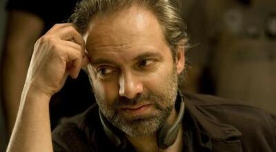 Sam Mendes - Regisseur des neuen Bond-Films?