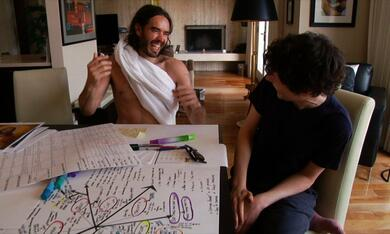 Brand: A Second Coming mit Russell Brand - Bild 4