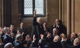 Churchill - Die dunkelste Stunde mit Gary Oldman - Bild 33