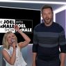 The joel mchale show with joel mchale the joel mchale show with joel mchale staffel 1 mit joel mchale
