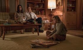 Amerikanisches Idyll mit Ewan McGregor, Jennifer Connelly und Hannah Nordberg - Bild 159