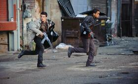 Red Dawn mit Josh Hutcherson und Connor Cruise - Bild 2