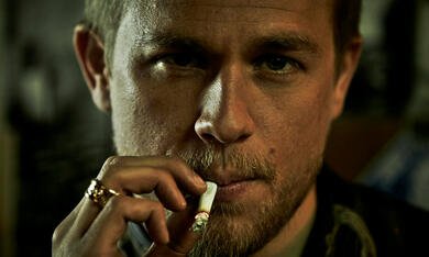 Sons of Anarchy mit Charlie Hunnam - Bild 3