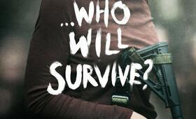 The Walking Dead - Bild 99