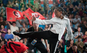 Karate Kid mit Jaden Smith - Bild 5
