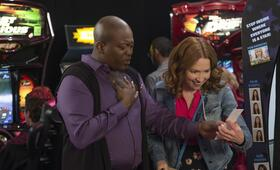 Unbreakable Kimmy Schmidt, Staffel 1 mit Ellie Kemper und Tituss Burgess - Bild 45
