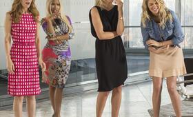 Die Schadenfreundinnen mit Cameron Diaz, Leslie Mann, Kate Upton und Nicki Minaj - Bild 85
