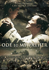 Ode to My Father - Poster