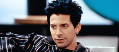 Seth Green als Scott Evil in Austin Powers