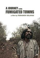 Reise in die vergifteten Dörfer