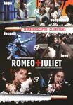 William Shakespeares Romeo + Julia