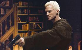 The Da Vinci Code - Sakrileg - Bild 15