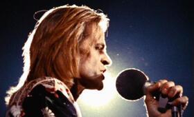 Jesus Christus Erlöser mit Klaus Kinski - Bild 24