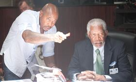 Olympus Has Fallen - Die Welt in Gefahr mit Morgan Freeman - Bild 182