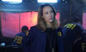 Designated Survivor, Designated Survivor Staffel 1 mit Maggie Q - Bild 20