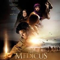 Der Medicus 2 Stream