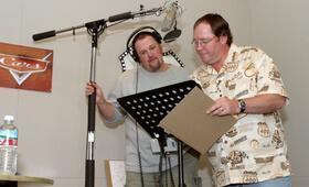 John Lasseter - Bild 5