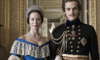 Victoria, die junge Königin - Bild 11