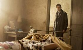 96 Hours mit Liam Neeson - Bild 158