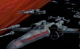 Krieg der Sterne - Bild 12