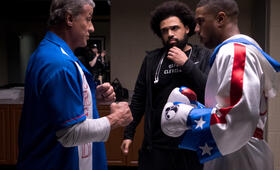Creed II mit Sylvester Stallone und Michael B. Jordan - Bild 48