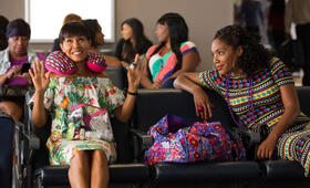 Girls Trip mit Tiffany Haddish - Bild 15