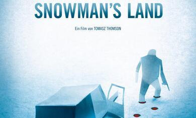 Snowman's Land - Bild 2
