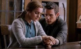 Regression mit Emma Watson und Ethan Hawke - Bild 1