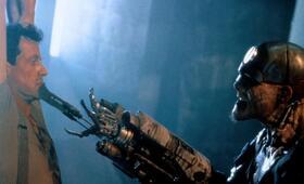 Judge Dredd mit Sylvester Stallone - Bild 221