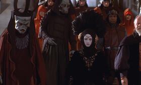 Star Wars: Episode I - Die dunkle Bedrohung mit Natalie Portman - Bild 22