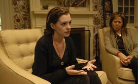 Anne Hathaway in Rachels Hochzeit - Bild 122