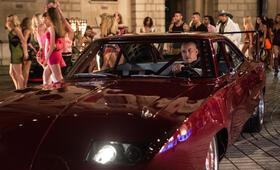 Fast & Furious 6 - Bild 28
