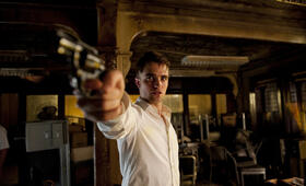 Robert Pattinson in Cosmopolis - Bild 20