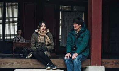 Right Now, Wrong Then mit Min-hee Kim und Jae-yeong Jeong - Bild 7