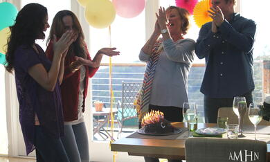 Millionen Momente voller Glück mit Jessica Leccia und Crystal Chappell - Bild 11