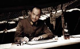 Letters from Iwo Jima - Bild 17