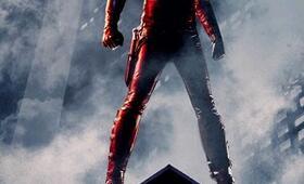 Daredevil - Bild 47