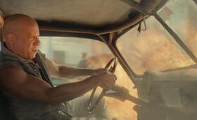 Fast & Furious 8 mit Vin Diesel - Bild 9