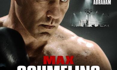 Max Schmeling - Eine deutsche Legende - Bild 11