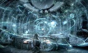 Prometheus - Dunkle Zeichen - Bild 30