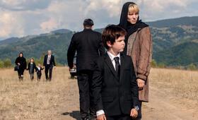 Kursk mit Léa Seydoux und Artemiy Spiridonov - Bild 11