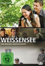 Weissensee Poster